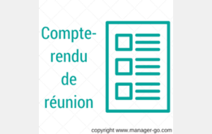 REUNION LIGUE 25 AVRIL